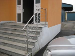 Treppengelaender_Querstaebe_00053