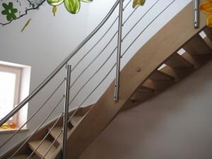 Treppengelaender_Querstaebe_00057