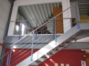 Treppengelaender_Seile_00001