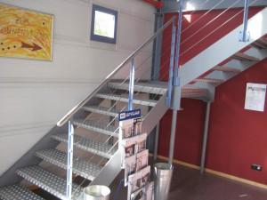 Treppengelaender_Seile_00002