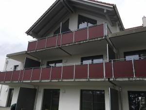 Balkone_Balkongelaender_Trespafuellung_00002