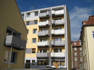 Balkone_Balkongelaender_Trespafuellung_00003