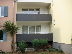 Balkone_Balkongelaender_Trespafuellung_00005