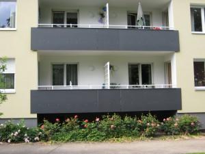 Balkone_Balkongelaender_Trespafuellung_00006