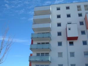 Balkone_Balkongelaender_Trespafuellung_00010