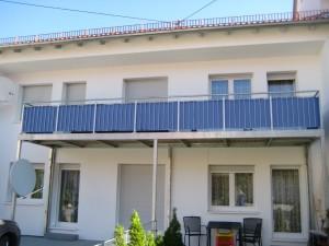 Balkone_Balkongelaender_Stabfuellung_verzinkt_00001