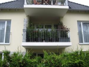 Balkone_Balkongelaender_Stabfuellung_verzinkt_00003