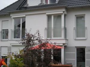 Balkone_Balkongelaender_Stabfuellung_verzinkt_00004