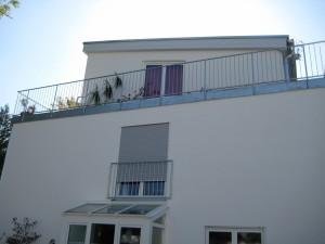 Balkone_Balkongelaender_Stabfuellung_verzinkt_00007
