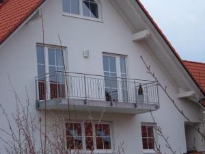 Balkone_Balkongelaender_Stabfuellung_verzinkt_00008
