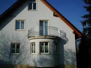 Balkone_Balkongelaender_Stabfuellung_verzinkt_00009