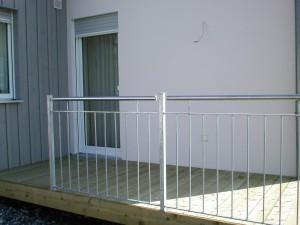 Balkone_Balkongelaender_Stabfuellung_verzinkt_00013