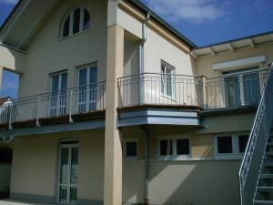 Balkone_Balkongelaender_Stabfuellung_verzinkt_00016
