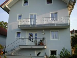 Balkone_Balkongelaender_Stabfuellung_verzinkt_00018