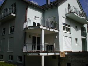 Balkone_Balkongelaender_Stabfuellung_verzinkt_00019