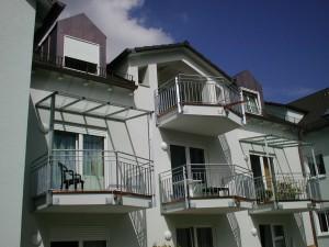 Balkone_Balkongelaender_Stabfuellung_verzinkt_00020