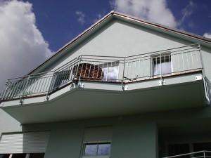 Balkone_Balkongelaender_Stabfuellung_verzinkt_00021