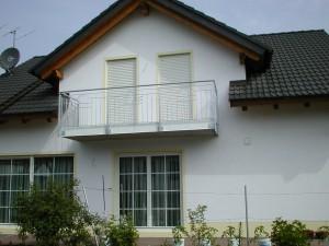 Balkone_Balkongelaender_Stabfuellung_verzinkt_00022