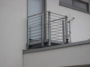 Balkone_Balkongelaender_Stabfuellung_verzinkt_00024