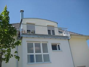 Balkone_Balkongelaender_Stabfuellung_verzinkt_00028