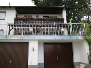 Balkone_Balkongelaender_Stabfuellung_verzinkt_00031