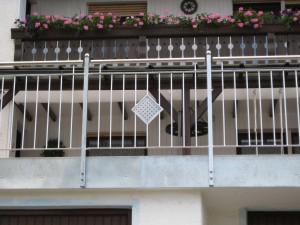 Balkone_Balkongelaender_Stabfuellung_verzinkt_00032