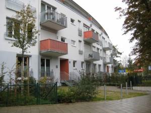 Balkone_Balkongelaender_Stabfuellung_verzinkt_00034