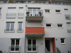 Balkone_Balkongelaender_Stabfuellung_verzinkt_00035
