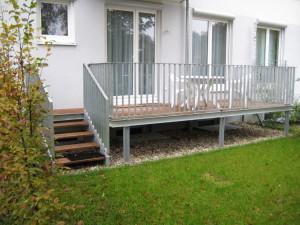 Balkone_Balkongelaender_Stabfuellung_verzinkt_00036