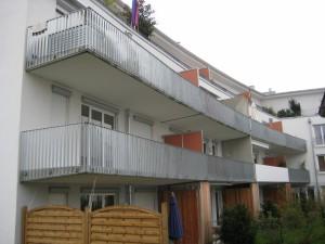 Balkone_Balkongelaender_Stabfuellung_verzinkt_00037