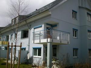 Balkone_Balkongelaender_Stabfuellung_verzinkt_00038