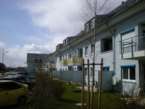 Balkone_Balkongelaender_Stabfuellung_verzinkt_00039